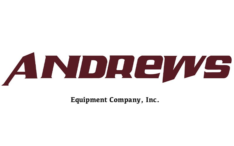 Andrews Equipment
