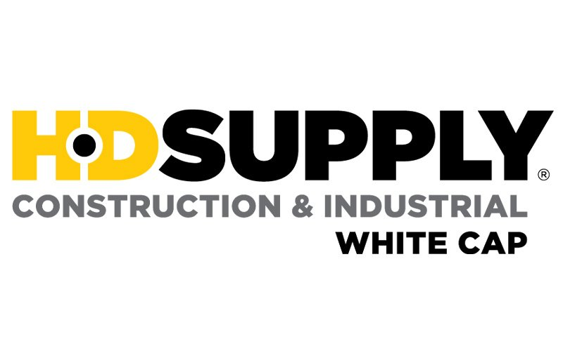 HD Supply Construction and Industrial – White Cap