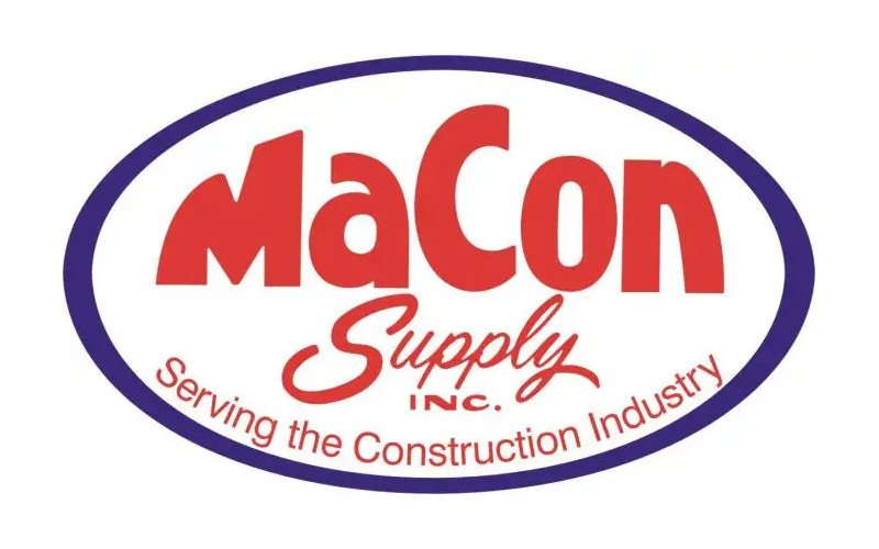 Macon Supply