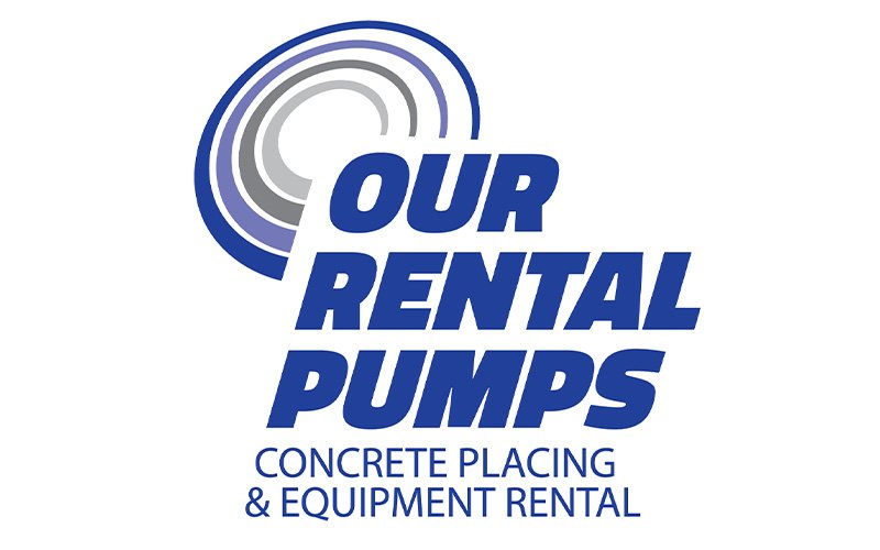 Our Rental Pumps