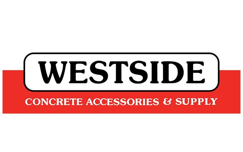 Westside Concrete